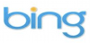 Logo Search Engine Bing.fr