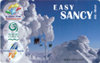 Carte Easy Sancy