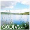 Godiv'Art