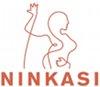Brasserie Ninkasi